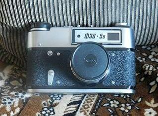1920 X 1414 415.2 Kb 1920 X 1680 370.5 Kb Покупаю старые фотоаппараты