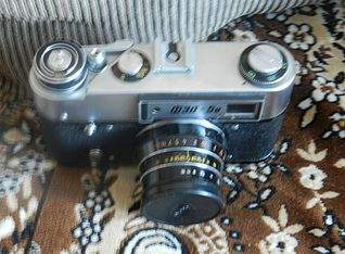 1920 X 1409 329.5 Kb 1920 X 1625 451.5 Kb 1920 X 1414 415.2 Kb 1920 X 1680 370.5 Kb Покупаю старые фотоаппараты