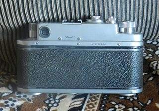 1920 X 1338 392.0 Kb 1920 X 1318 412.5 Kb Покупаю старые фотоаппараты
