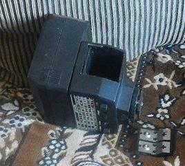 859 X 769 122.7 Kb Покупаю старые фотоаппараты