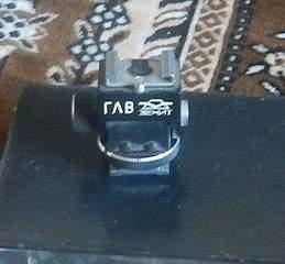 636 X 589 61.4 Kb 645 X 593 60.3 Kb 887 X 607 84.4 Kb 859 X 769 122.7 Kb Покупаю старые фотоаппараты