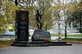 1920 X 1280 1006.6 Kb Памятники Ижевска