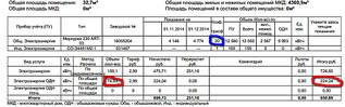 1115 X 348 176.0 Kb Беспредел энерго-сбытовой компании.