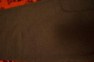 448 X 297 78.8 Kb Продажа одежды для беременных б/у