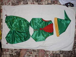 1920 X 1440 295.6 Kb Продажа (прокат) детских новогодних карнавальных костюмов, новых и бу