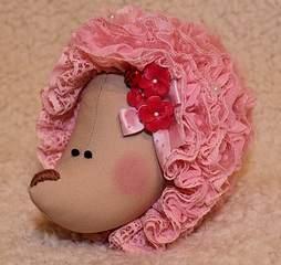 1920 X 1811 943.8 Kb 1920 X 1855 970.8 Kb Текстильные истории: куклы для вас и ваших близких! и немного тканей...