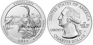 825 X 401 94.5 Kb иностранные монеты