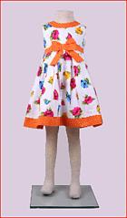 187 X 319 56.9 Kb Детская мода *Д=а=м=и-M* В-5 Оплата ВСЕМ до 10.12. до 14.00