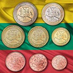 1080 X 1080 255.9 Kb иностранные монеты
