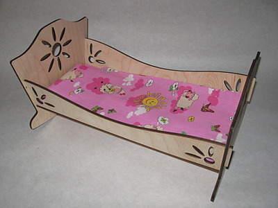 1920 X 1440 563.8 Kb 1920 X 1440 578.2 Kb 1920 X 1440 551.7 Kb Кроватка для кукол, лучший подарок для вашего малыша