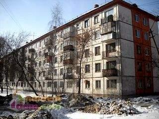500 X 375 47.8 Kb Продам 3-хкомн. кв. В. Шоссе, 32.