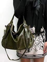 450 X 600 38.7 Kb До СТОПА 2 сумки. Кировские сумки из натуральной кожи.