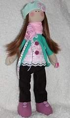 1920 X 3226 437.6 Kb 1920 X 2762 465.3 Kb 1920 X 3323 371.1 Kb Текстильные истории: куклы для вас и ваших близких! и немного тканей...