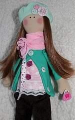 1920 X 3059 488.2 Kb 1920 X 3226 437.6 Kb 1920 X 2762 465.3 Kb 1920 X 3323 371.1 Kb Текстильные истории: куклы для вас и ваших близких! и немного тканей...