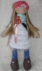 1920 X 3214 319.4 Kb 1920 X 3064 408.0 Kb Текстильные истории: куклы для вас и ваших близких! и немного тканей...