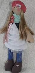 1920 X 3963 532.1 Kb 1920 X 3214 319.4 Kb 1920 X 3064 408.0 Kb Текстильные истории: куклы для вас и ваших близких! и немного тканей...