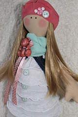 1920 X 2880 397.4 Kb 1920 X 3963 532.1 Kb 1920 X 3214 319.4 Kb 1920 X 3064 408.0 Kb Текстильные истории: куклы для вас и ваших близких! и немного тканей...