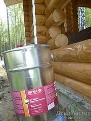 600 X 800 278.6 Kb Всё для деревянного домостроения-ВИЗИТКИ
