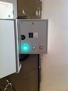 1920 X 2570 486.7 Kb Устанавливаем генераторы с автозапуском - 220 вольт ВСЕГДА !(ФОТО)(обновил 03.11.14)