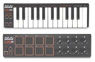 955 X 622 78.3 Kb купля-продажа-аренда музыкального оборудования