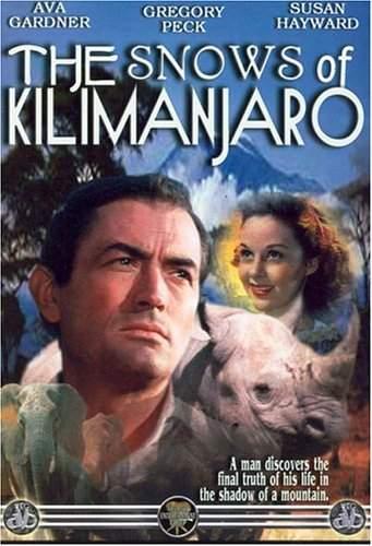 341 x 500 Амаркорд - кино на все времена