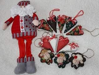 1920 X 1445 274.3 Kb 1024 X 768  1.8 Mb Текстильные истории: куклы для вас и ваших близких! и немного тканей...