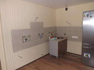 1920 X 1440 107.8 Kb Ремонт квартир. Укладка напольных покрытий. БЕЗ ПОСРЕДНИКОВ.
