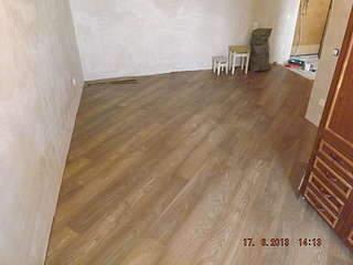1920 X 1440 135.3 Kb 1920 X 1440 126.7 Kb Ремонт квартир. Укладка напольных покрытий. БЕЗ ПОСРЕДНИКОВ.