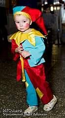 1127 X 2048 339.5 Kb Продажа (прокат) детских новогодних карнавальных костюмов, новых и бу
