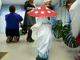 1920 X 1440 597.2 Kb 1127 X 2048 339.5 Kb Продажа (прокат) детских новогодних карнавальных костюмов, новых и бу