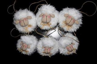 1920 X 1280 402.6 Kb Текстильные истории: куклы для вас и ваших близких! и немного тканей...