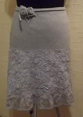 1224 X 1728 441.2 Kb Войлочная одежда