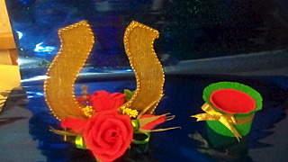 1280 X 720 164.1 Kb 720 X 1280 157.5 Kb 720 X 1280 138.7 Kb 1280 X 720 144.8 Kb Конфетные композиции-символ НГ-ОВЕЧКА, КОЗА, МНОООГО ЁЛОЧЕК, букеты из игрушек и др.