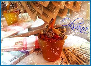 1608 X 1176 943.3 Kb 1214 X 1176 731.1 Kb Текстильные барашки, торты из конфет, оформление спиртного, топиарий, РАЗВИВАШКИ