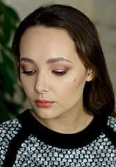 1427 X 2048 392.1 Kb Визажист-Наталья Хазиева. Расписание и стоимость макияжей на 31 дек.!