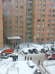 1920 X 2560 432.9 Kb видел пожар в Ижевске... пиши тут!