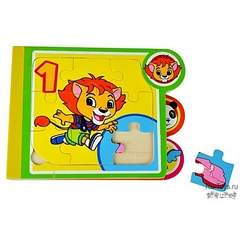 417 X 417 92.6 Kb 417 X 417 137.0 Kb Развивающие игрушки РУууу-ТОЙЗзз-19 ждём. БОЛЬШОЙ ПРИСТРОЙ