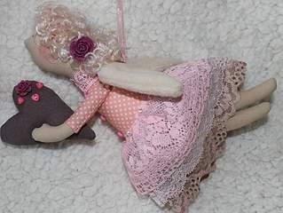 1920 X 1441 245.1 Kb 1920 X 1133 998.2 Kb Текстильные истории: куклы для вас и ваших близких! и немного тканей...
