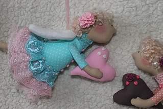 1920 X 1285 202.8 Kb 1920 X 1441 245.1 Kb 1920 X 1133 998.2 Kb Текстильные истории: куклы для вас и ваших близких! и немного тканей...