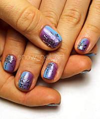 1800 X 2139 266.7 Kb 1800 X 2123 219.4 Kb Фотогалерея ногтевого дизайна