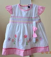 719 X 807 96.3 Kb СМАЙЛИК - магазин детской одежды в Ижевске