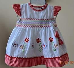 807 X 741 123.0 Kb 719 X 807 96.3 Kb СМАЙЛИК - магазин детской одежды в Ижевске