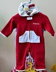 624 X 800 81.9 Kb СМАЙЛИК - магазин детской одежды в Ижевске