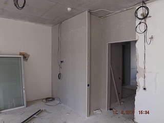 1920 X 1440 101.7 Kb Ремонт квартир. Укладка напольных покрытий. Электрика. БЕЗ ПОСРЕДНИКОВ.