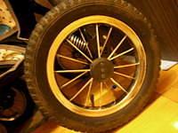 1920 X 1440 596.4 Kb ремонт колясок и запчасти к ним