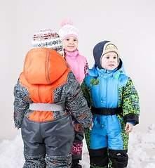 400 X 433 42.6 Kb СМАЙЛИК - магазин детской одежды в Ижевске