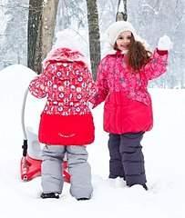 520 X 613 70.9 Kb СМАЙЛИК - магазин детской одежды в Ижевске