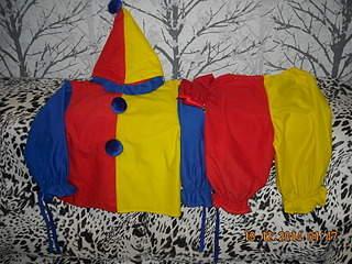 1920 X 1440 785.8 Kb Продажа одежды для детей.