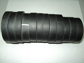 500 X 375 98.3 Kb 400 X 364 94.5 Kb Барахолка - ПРОДАМ.