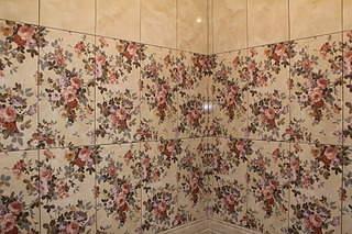 1920 X 1280 718.0 Kb Декоротивная отделка стен и многое другое